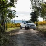 Ford-EcoSport2015_38