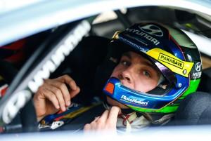 Hayden-Paddon-Hyundai-i20-WRC-10