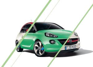 Opel-ADAM-UNLIMITED-298912