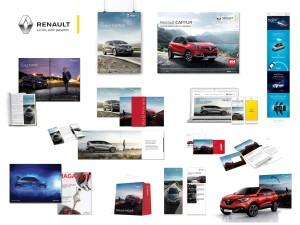 RenaultGroup_68181_it_it
