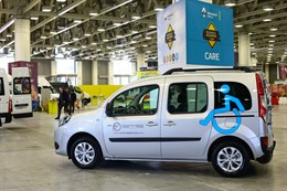 Renault_75070_it_it
