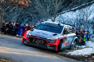 Thierry Neuville – 2016 Rallye Monte-Carlo_02
