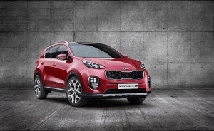 all-new kia sportage (1)