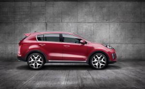 all-new kia sportage (3)