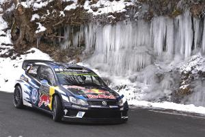 media-Rally Monte Carlo 2016_vw-20160122-2198_Ogier-Ingrassia