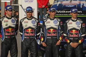 media-Rally Monte Carlo 2016_vw-20160124-2927_Ogier-Ingrassia+Mikkelsen-Jaeger