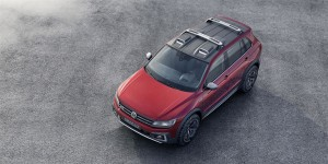 media-Tiguan GTE Active Concept_DB2015AU01267