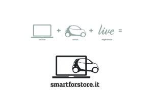 smartFORstore