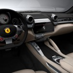 160064-car-Ferrari_GTC4Lusso_interior_driver_s_side