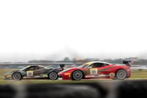 160073_ccl_Challenge-North-America-Daytona-Thursday