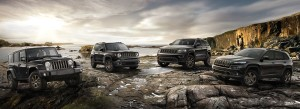 160224_Jeep_Range_75th_Anniversary