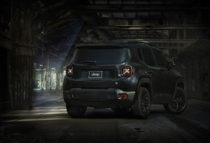160224_Jeep_Renegade_Dawn_of_Justice_02