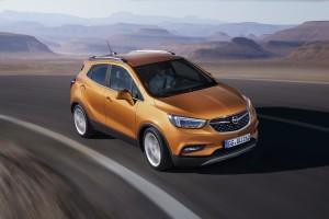 173996_Opel-Mokka-X-299138