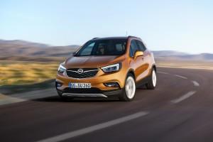 174003_Opel-Mokka-X-299136