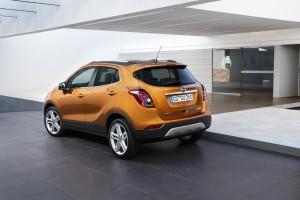 174027_Opel-Mokka-X-299147