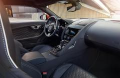 177346_Jag_FTYPE_SVR_Coupe_Interior_170216_16_(126534)