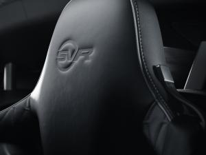 177403_Jag_FTYPE_SVR_Coupe_Studio_Detail_170216_44_(126546)