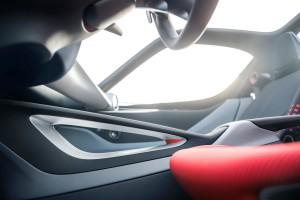 177558_Opel-GT-Concept-299438