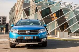 Dacia_74396_it_it