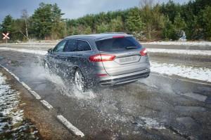 Ford2016_Potholes_Lommel_05