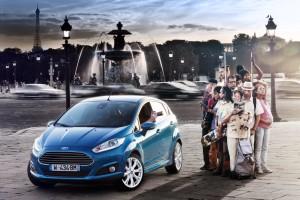 New-Ford-Fiesta-03
