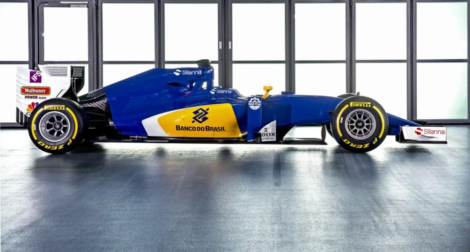 SauberC35-Ferrari_Side_300dpi_01