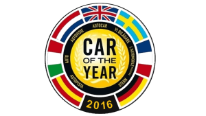 car-of-the-year-20161