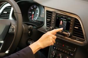 media-La crescita inarrestabile dei SUV (5)