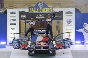 media-Rally Svezia 2016_vw-20160214-4339_Ogier-Ingrassia