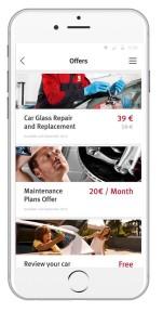 media-SEAT SAMSUNG e SAP collaborano per creare la vettura connessa del futuro (10)