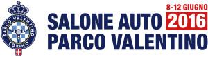 002_Logo_Salone_Auto_8-12_giugno_2016