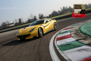 160194-car-ferrari-f12tdf-top-gear-awards