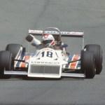 1979-Clay-Regazzoni