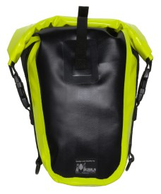 AMPHIBIOUS_MULTYBAG_a_new_product