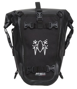AMPHIBIOUS_MULTYBAG_d_new_product