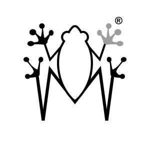 AMPHIBIOUS_frog