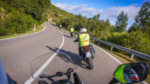 Africa Twin True Adventure Sardegna (15)
