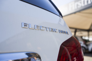 Classe_B_Electric_Drive_Tour_(2)
