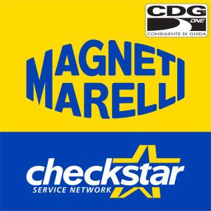 Magneti-Marelli-CDG
