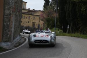 Mille_Miglia_300_SLR_(6)