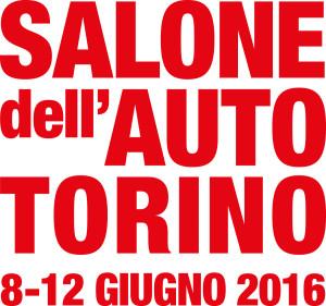 SALONE_AUTO_PARCO_VALENTINO_logo_01