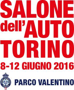 SALONE_AUTO_PARCO_VALENTINO_logo_03