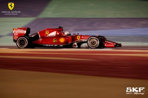SKF-Big-Data-for-Ferrari_racing