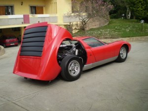 VLCs_Lamborghini Miura