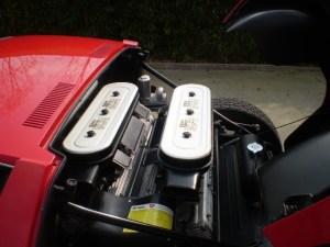 VLCs_Lamborghini Miura2