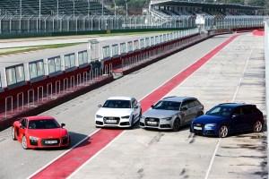 media-Audi Sport – 1