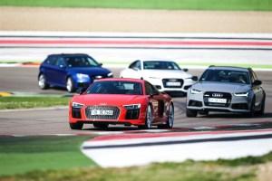 media-Audi Sport – 2