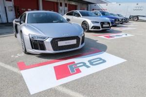 media-Audi_Sport_Imola 05