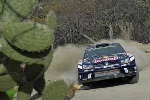 media-Rally del Messico 2016_vw-20160303-5312_Latvala-Anttila
