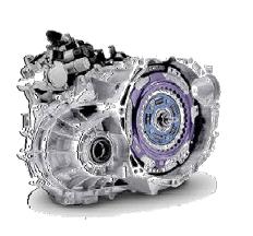 motore hyundai